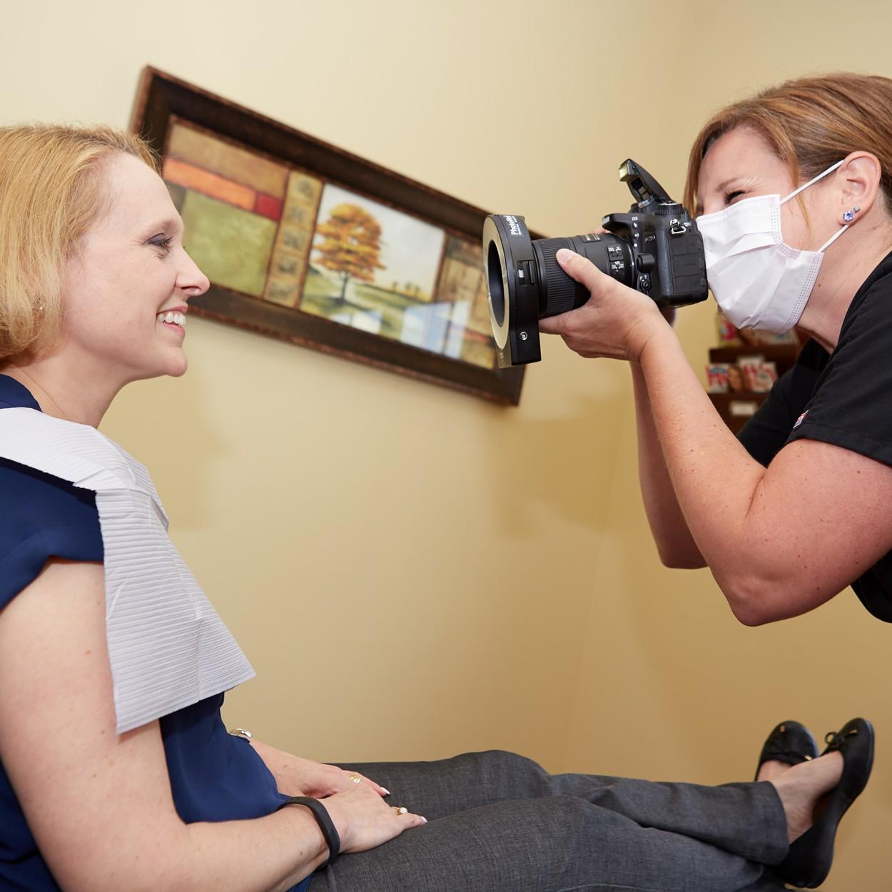 Dentist Office Grandville MI 49418 - KleinDentistry.com