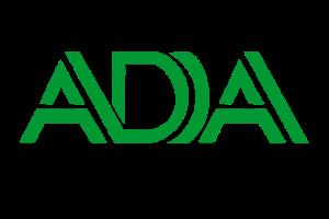 ADA Dentist Grandville MI 49418 - Klein Dentistry