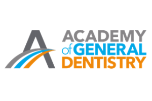 Academy of General Dentistry Member Grandville MI 49418 - KleinDentistry.com