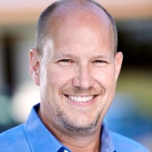 Dr Douglas Klein Dentist in Grandville MI 49418