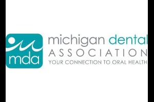 MDA Dentist Grandville MI 49418 - Klein Dentistry