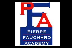 Pierre Fauchard Academy Dentist MI - Dr Douglas Klein, Klein Dentistry in Grandville MI