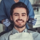 Preventive Dental treatments in Grandville MI 49418 - KleinDentistry.com