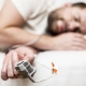 How a dentist can help your sleep apnea - Klein Dentistry in Grandville MI 49418