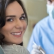 Fluoride treatment information from Klein Dentistry in Grandville MI