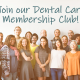 Dental care without insurance, membership club with monthly subscription - Klein Dentistry in Grandville MI 49418