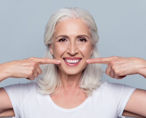 The Benefits Dental Implants are Priceless and the Cost Can Be Affordable from Klein Dentistry in Grandville MI 49418