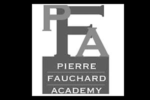 Pierre Fauchard Academy Dentist in Grandville MI - KleinDentistry.com